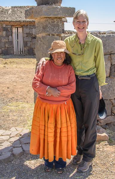 012_2012_Puno_Peru--3693