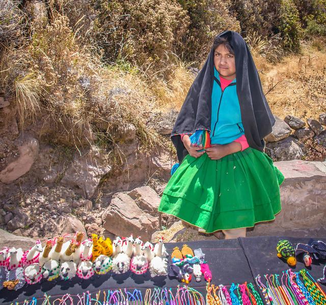 063_2012_Puno_Peru--4152