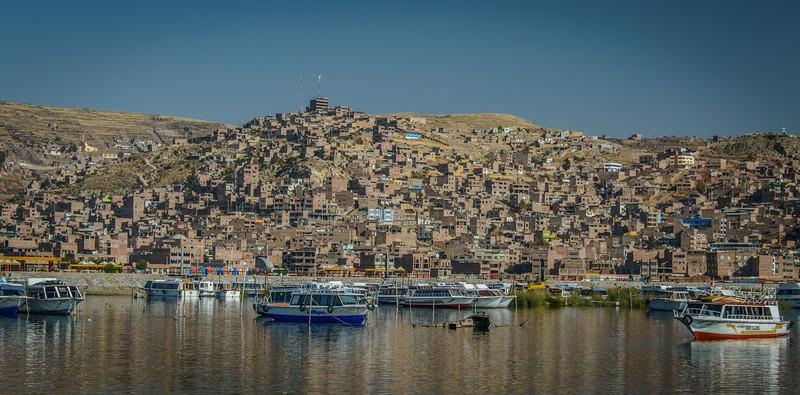 032_2012_Puno_Peru--3960