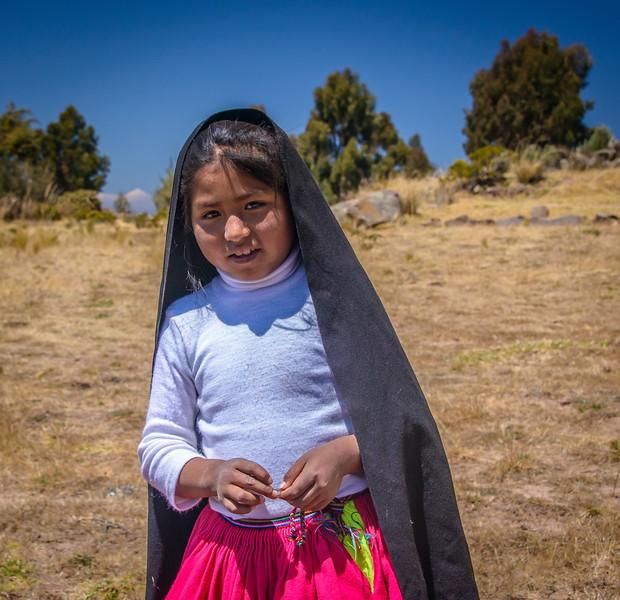 061_2012_Puno_Peru--4145