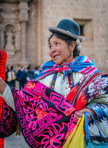 021_2012_Puno_Peru--3852