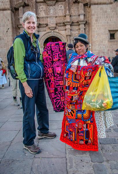 024_2012_Puno_Peru--3843