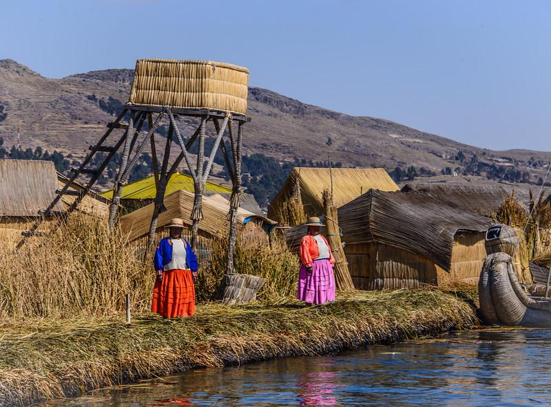 052_2012_Puno_Peru--4074