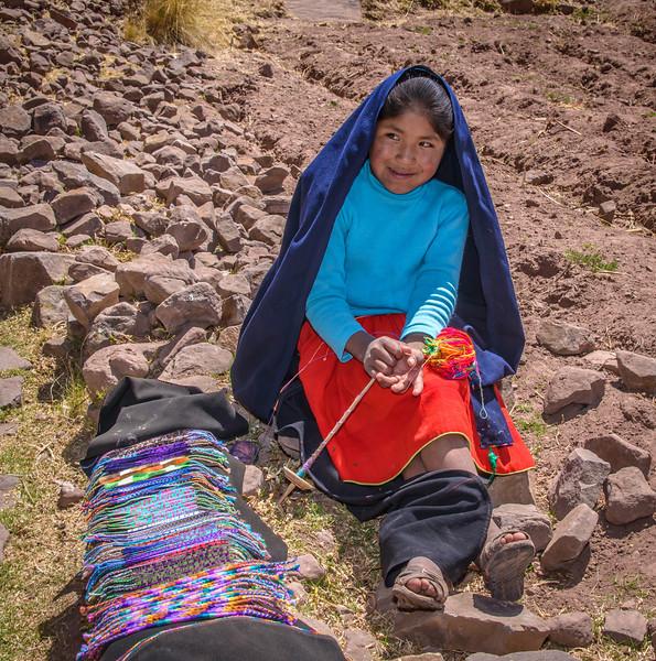 068_2012_Puno_Peru--4181