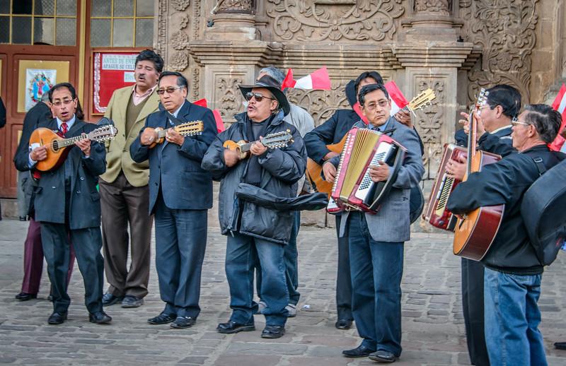 015_2012_Puno_Peru--3832
