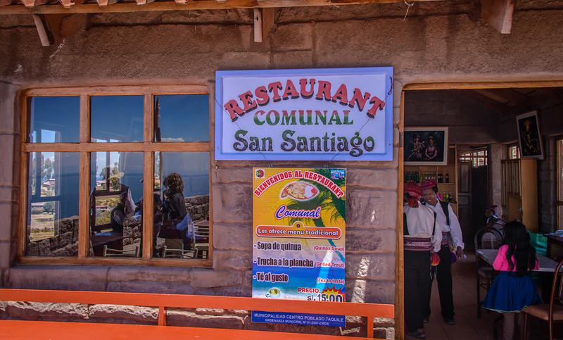 071_2012_Puno_Peru--4192