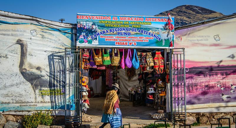 019_2012_Puno_Peru--3741