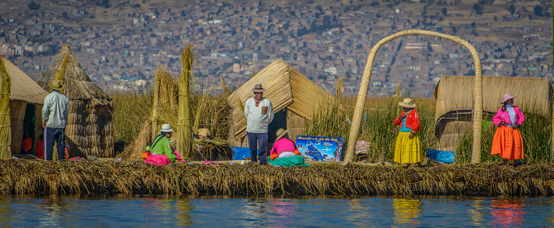 034_2012_Puno_Peru--3989
