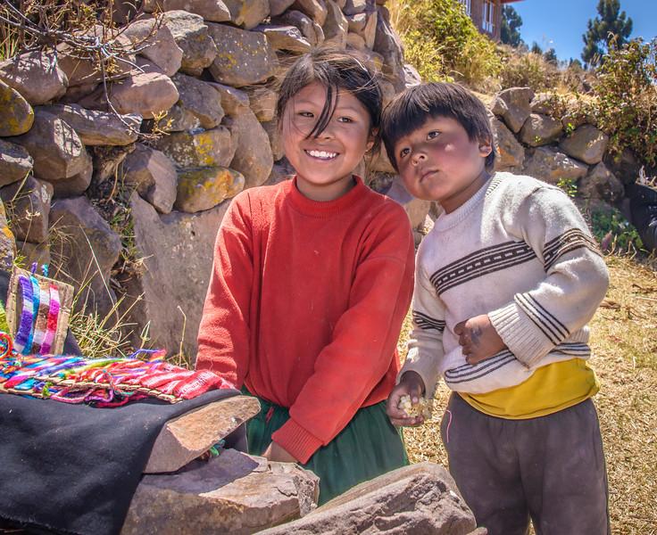 070_2012_Puno_Peru--4188