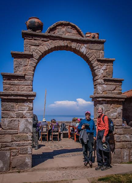 073_2012_Puno_Peru--4241