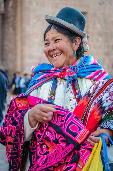 023_2012_Puno_Peru--3855