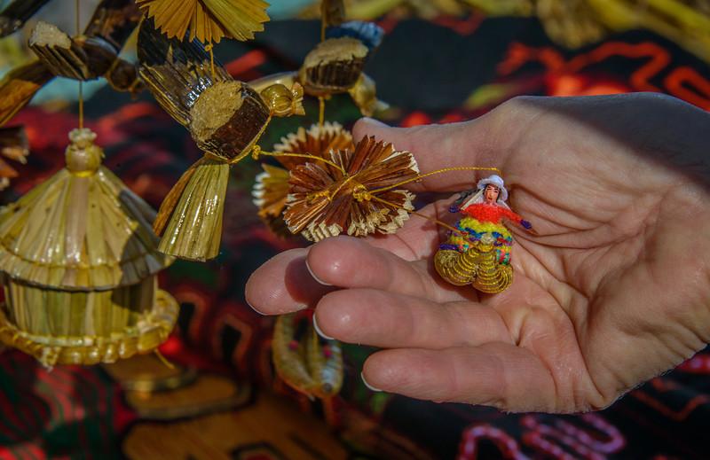039_2012_Puno_Peru--4009