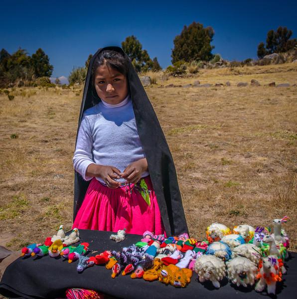060_2012_Puno_Peru--4149