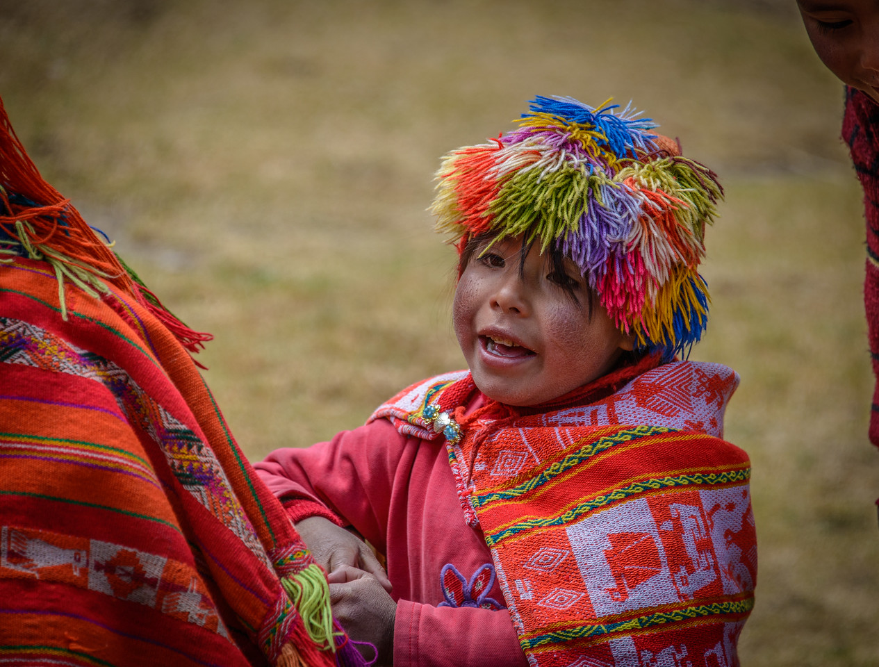 033_2012_Sacred_Valley--4534