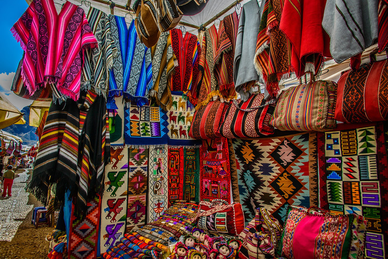 111_2012_Sacred_Valley--5088