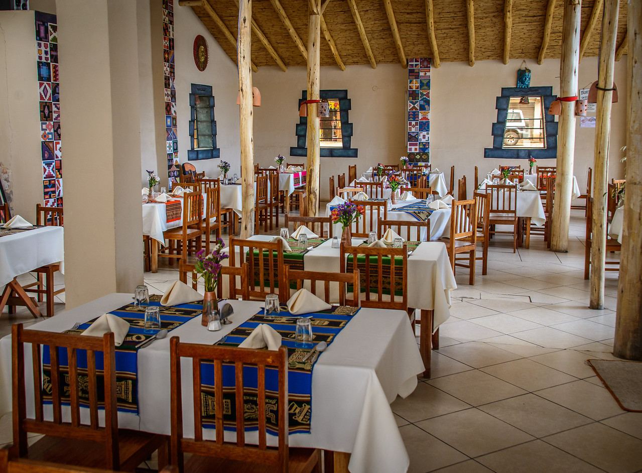 014_2012_Sacred_Valley--4421