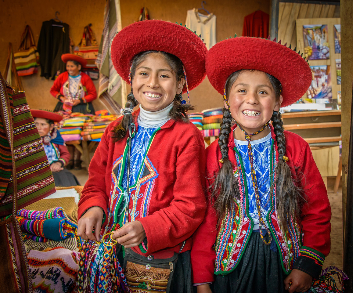 008_2012_Sacred_Valley--4321