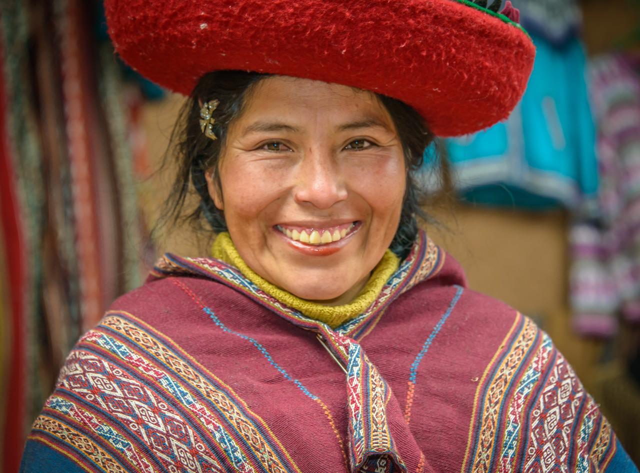 004_2012_Sacred_Valley--4306