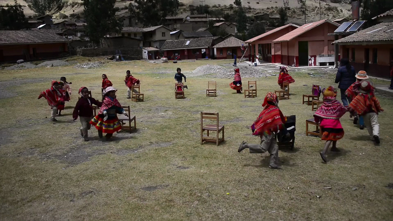 026_2012_Sacred_Valley--4500