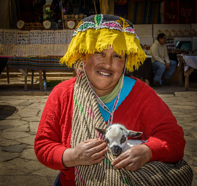 120_2012_Sacred_Valley--5068
