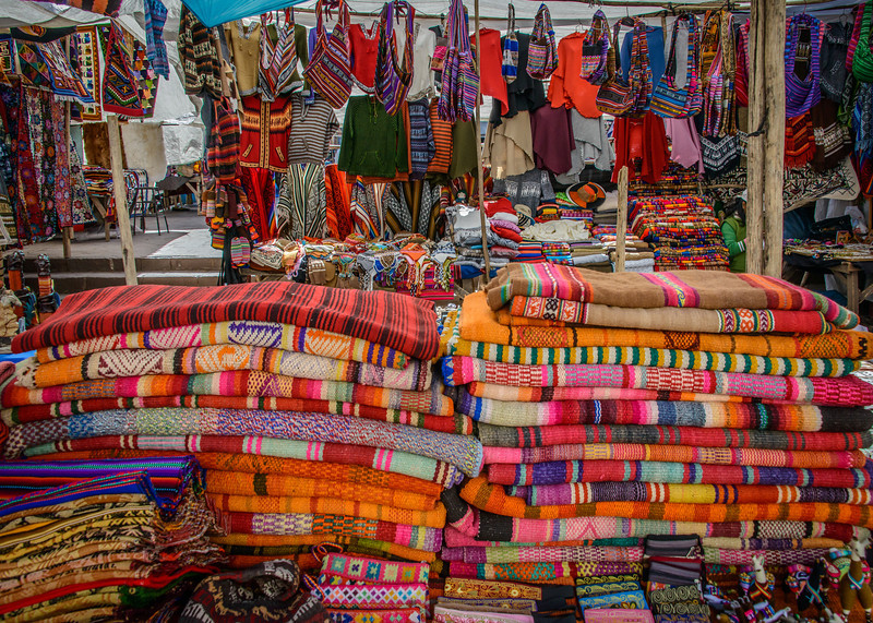 119_2012_Sacred_Valley--5119