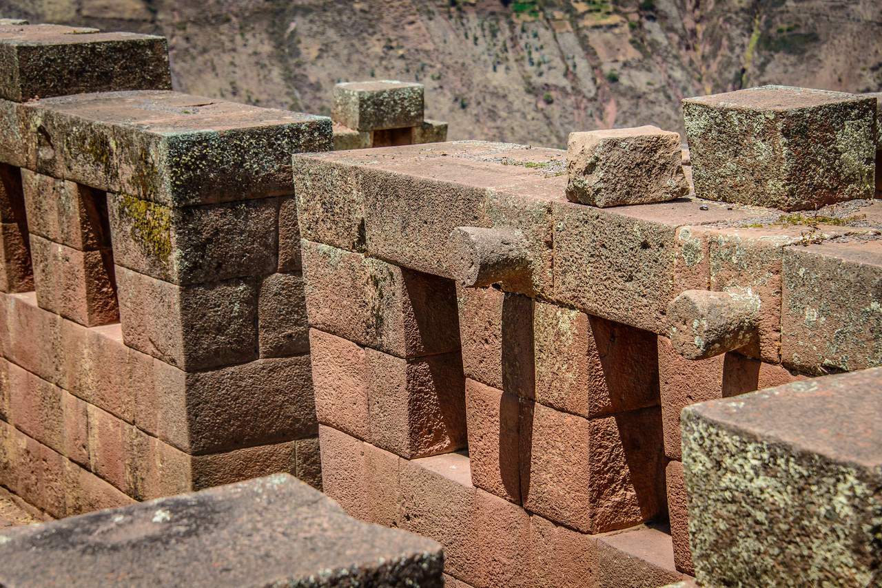 104_2012_Sacred_Valley--5037