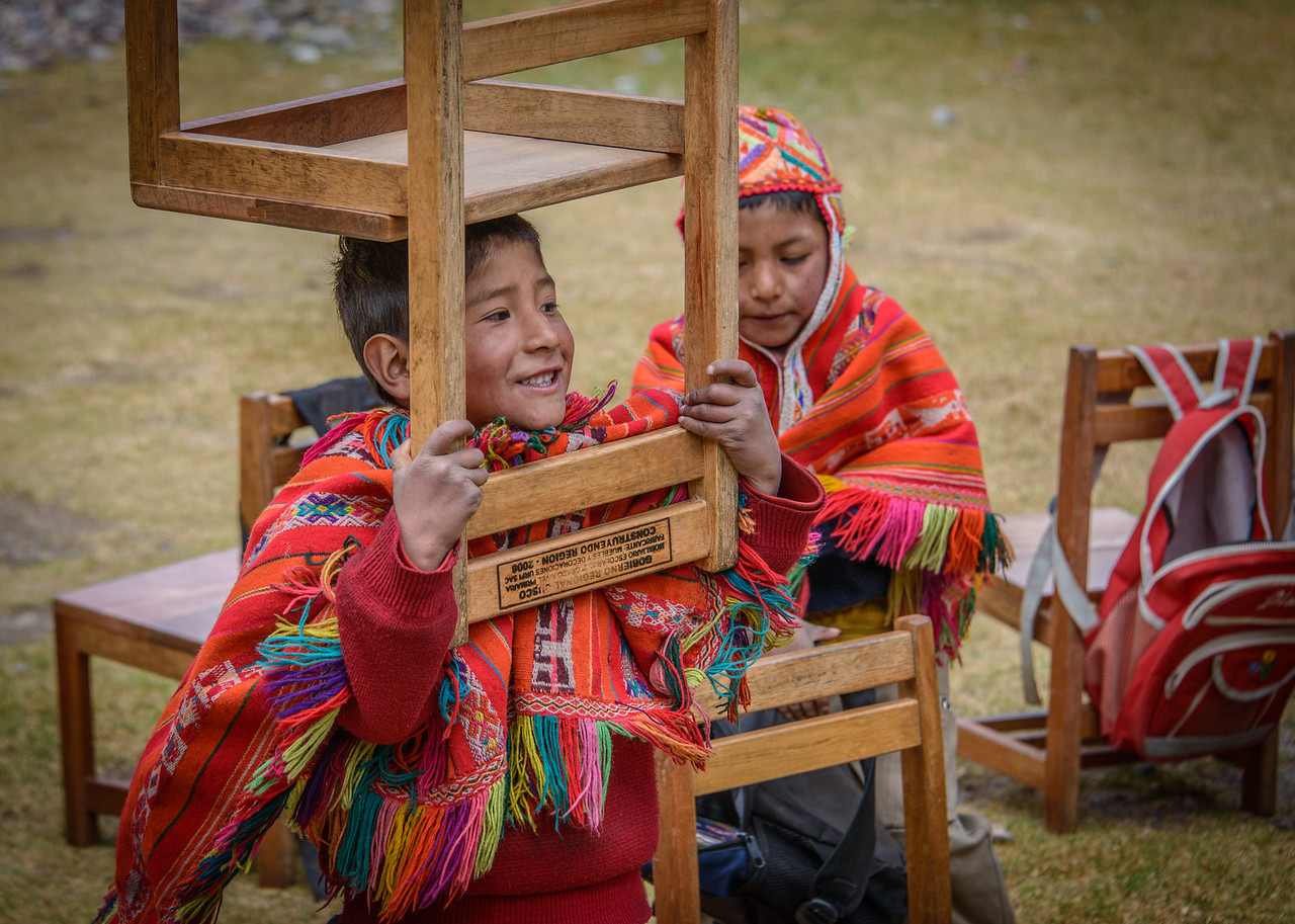 034_2012_Sacred_Valley--4543