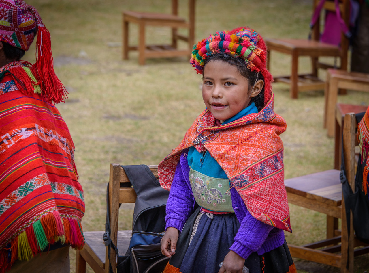 029_2012_Sacred_Valley--4506