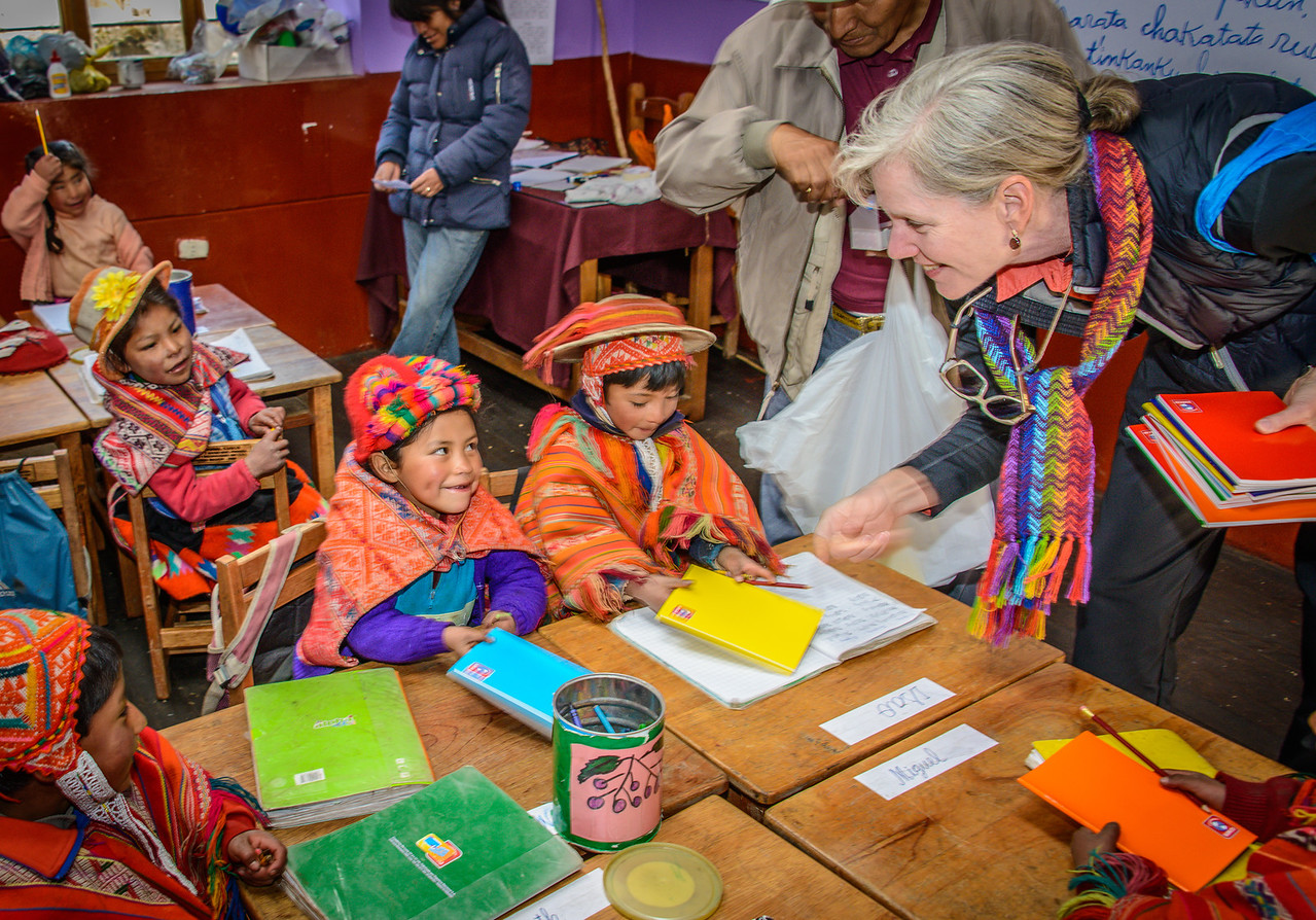 039_2012_Sacred_Valley--4556