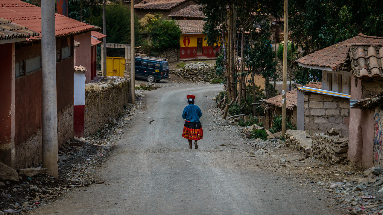 025_2012_Sacred_Valley--4498
