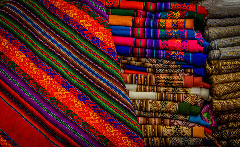 109_2012_Sacred_Valley--5084