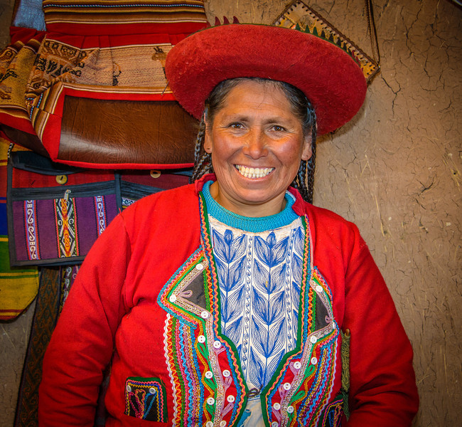 010_2012_Sacred_Valley--4326