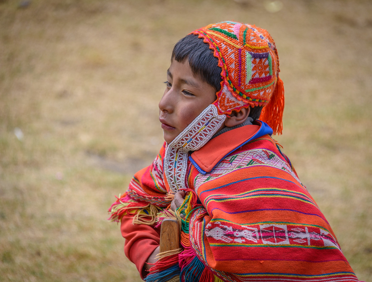 031_2012_Sacred_Valley--4530