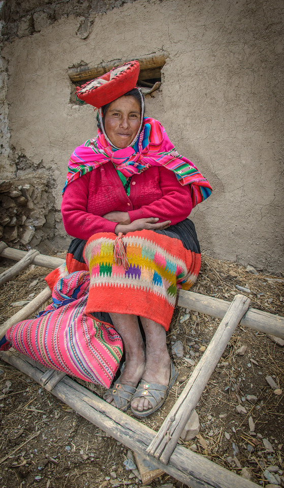 044_2012_Sacred_Valley--4578