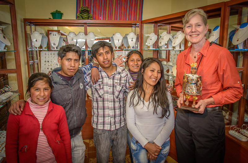 117_2012_Sacred_Valley--5112