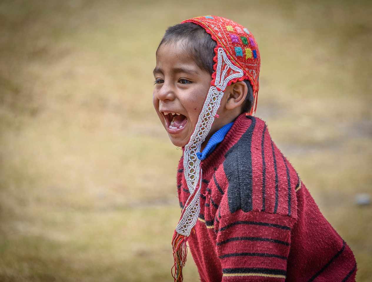 032_2012_Sacred_Valley--4532