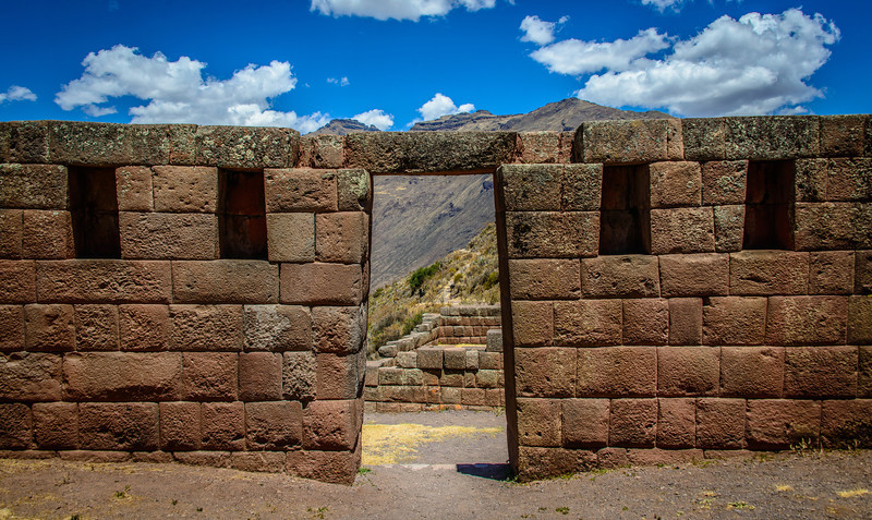 106_2012_Sacred_Valley--5048