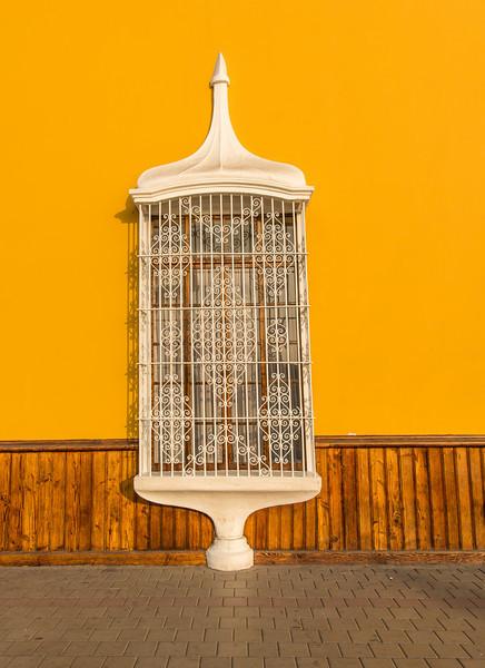 035_2012_Trujillo_Peru--2410