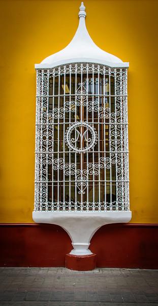 036_2012_Trujillo_Peru--2708