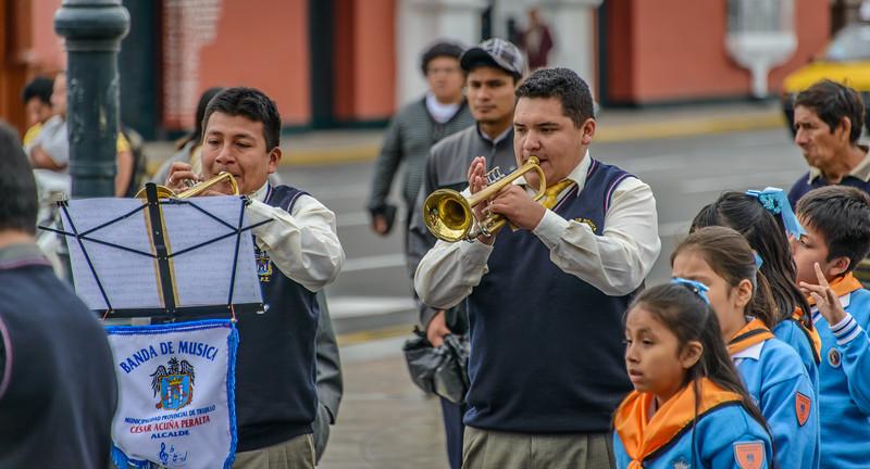 058_2012_Trujillo_Peru--2534