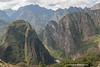 Machu Picchu, Sacred Valley, Peru.