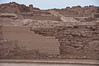 Pachamanca Ruins, Lima, Peru