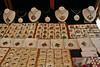 Pisac Market Jewelry in Sacred Valley, Peru