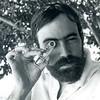 December 1976, Dr. Leica, Mendosa Argentina