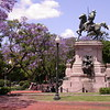 Pa 0005 Buenos Aires