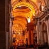Pa 0126 Catedral Metropolitana, Buenos Aires