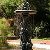 Pa 0017 Botanische Tuin, Buenos Aires