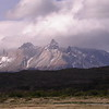 Pa 2006 Cerro Paine in Torres del Paine NP