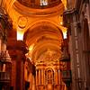 Pa 0127 Catedral Metropolitana, Buenos Aires