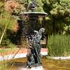 Pa 0018 Botanische Tuin, Buenos Aires